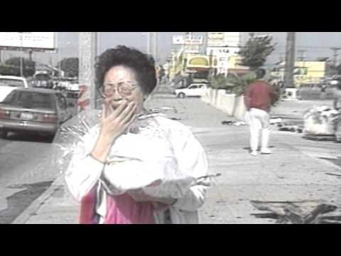 끝나지 않은 폭동의 교훈 4.29.16 KBS America News