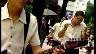 Scoin - Yang Sayang Yang (Official Music Video)