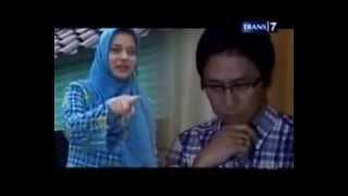 Video Rekayasa Addie MS Ngebully Marissa Haque Ikang Fawzi Di Selebrita Trans7, 20 Sept 2013 MP3, 3GP, MP4, WEBM, AVI, FLV Desember 2018