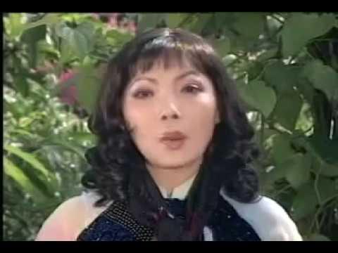 Đứa Con Không Tên -Cẩm Tiên .flv