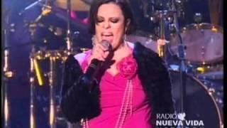 Mentiras - Anette Moreno (RadioNuevaVida)