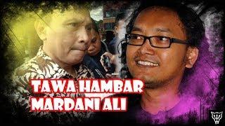 Video Sok Mengkritik Tim Jokowi, Tawa Mardani Dibuat Hambar Kecut Kena Skakmat Jubir Tim Kampanye Jokowi MP3, 3GP, MP4, WEBM, AVI, FLV Agustus 2018