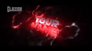 ~~~~~~~~~~~~~~~~~~~~~~~~~~~~~~~~~~~~~~~~~~~Hey Guys Welcome Back To Another Video And Today Guys I Will Be Bringing You A Top 10 Cinema 4D Intro Templates Video! Please Like and Subscribe For More!~~~~~~~~~~~~~~~~~~~~~~~~~~~~~~~~~~~~~~~~~~~Links (All Links Are Available On My Website):http://glaxion.weebly.com/links-2017.htmlSend Me Your Templates And Request For Intros!https://discord.gg/VjMfCs2~~~~~~~~~~~~~~~~~~~~~~~~~~~~~~~~~~~~~~~~~~~Stalk Me On My Social Media!Twitter - @_Glaxion (www.twitter.com/_Glaxion)Instagram - @MoaazA0~~~~~~~~~~~~~~~~~~~~~~~~~~~~~~~~~~~~~~~~~~~Become A Monthly Donater On Patreon!https://Patreon.com/Glaxion~~~~~~~~~~~~~~~~~~~~~~~~~~~~~~~~~~~~~~~~~~~Donate To Me On Paypal:PayPal.me/GMercenary~~~~~~~~~~~~~~~~~~~~~~~~~~~~~~~~~~~~~~~~~~~Tags:intro template after effects,intro template cinema 4d,intro template blender,intro template c4d,intro template 3d,intro template 3d after effects,intro template 3d sony vegas,movie maker intro template 3d,adobe after effects intro template 3d,minecraft intro template 3d,intro template 4d,intro template 60fps,top 10 intro templates,top 10 intro templates sony vegas,sony vegas 10 intro template,sony vegas pro 10 intro template,top 10 intro templates cinema 4d,top 10 intro templates blender,top 10 intro templates after effects,top 10 intro templates movie maker,intro templatefree intro templatesfree minecraft intro templatecinema 4d intro templatesfree intro templates cinema 4dadobe after effects intro templatefree intro templatesminecraft intro template,minecraft intro template windows movie maker,minecraft intro template sony vegas,minecraft intro template cinema 4d,,minecraft introduction,minecraft intros movie maker,minecraft intro template after effects,minecraft intro template,minecraft intro template windows movie maker,minecraft intro template sony vegas,minecraft intro template cinema 4d,minecraft intro template after effects,minecraft intro maker,minecraft intro template blender,minecraft intro 10,top 10 minecraft intro templates,top 10 intro minecraft,top 10 minecraft intro songs,top 100 minecraft intro templates,top 10 minecraft intro templates download,top 10 minecraft intro templates blender,minecraft intro 3d,minecraft 3d intro template,free 3d minecraft intro,free 3d minecraft intro template,minecraft 3d animation intro template,best 3d minecraft intro,3d minecraft intro,3d minecraft intro template,3d minecraft intro template sony vegas,3d minecraft intro template movie maker,3d minecraft intro template cinema 4d,3d minecraft intro tutorial,top 3 minecraft intros,free 3d minecraft intro template,best 3d minecraft intro,free 3d minecraft intros,cinema 4d minecraft intro template,intro minecraft cinema 4d,cinema 4d minecraft intro tutorial,free minecraft intro cinema 4d,minecraft cinema 4d intro template tutorial,minecraft cinema 4d intro template download,cinema 4d minecraft intro download,cinema 4d minecraft intro erstellen,minecraft intro 60fps,top 10 minecraft intro templates,top 10 intro minecraft,top 10 minecraft intro songs,top 100 minecraft intro templates,top 10 minecraft intros,top 10 minecraft intro templates,top 10 minecraft intros movie maker,top 10 minecraft intros sony vegas,top 10 minecraft intros cinema 4d,top 10 minecraft intro templates downloadBest Top 10 Intro Template,Top 10 Best Intro Templates,New best intros,Top 10 Intro Free Download,Cinema 4D u0026 After Effects,Free ultra sync intro template,AMAZING INTRO,3D intro free,готовое интро,бесплатное интро скачать,intro shablon,интро шаблоны,крутое интро,заставка для видео,трейлер на канал,начало в видео,бесплатные заставки на видео,как сделать заставку,игровое интро,интро для влога,free project intro,заготовка интро, after effect,Cinema 4D,Free intro,super intro,CC,Link in Description,Lightroom,Materials,FREE Epic Chill Intro Template,FX,arts,artz,Font,Intro free download,Free edit intro,60FPS,sick,sick intro,colored intro template,новое интро,готовое 3d интро,Amazing 3D Intro,3D Intro Template,скачать интро бесплатно,топ 5 шаблонов видео заставки на канал,топ 5 интро шаблонов,New intro,intro no text,Minecraft intro,Майнкрафт интро,Animation intro,MC free intros, top 10,top 100,free,intro,intro template,intro template free download,best of templates,gratis,descarga gratis intro editable,editable,stevanhd,sync,best top templates,cinema 4d,adobe,after effects,editables,blender,amazing,sync intro template,как сделать интро,c4d,cinema 4d intros,интро,sony vegas pro intro,blender intro, eoic gaming intro, gaming, cinema 4d gaming intro