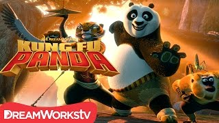 Nonton Kung Fu Panda 2 Full Movie In Under 2 Minutes Film Subtitle Indonesia Streaming Movie Download