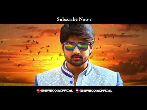 Video Tamaku Dekhila Pare || Odia Movie || Sambeet , Jhilik || Official HD Video || download in MP3, 3GP, MP4, WEBM, AVI, FLV January 2017
