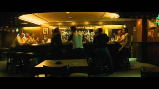 Nonton Black Mass (2015) - You want to take a shot, Tommy? (Bar scene) Film Subtitle Indonesia Streaming Movie Download