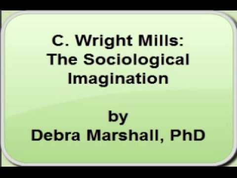 Examples Of An Argumentative Essay  The Sociological Imagination By C Wright Mills Essay  Best Way To Write A Compare And Contrast Essay also Argumentative Essay On Homeschooling The Sociological Imagination By C Wright Mills Essay Research Paper  Essay About Immigration In United States