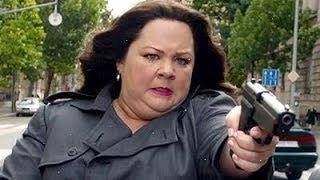 Nonton Spy 2015 Movie   Melissa Mccarthy   Jason Statham Film Subtitle Indonesia Streaming Movie Download