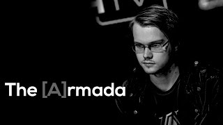 How good is Armada ?