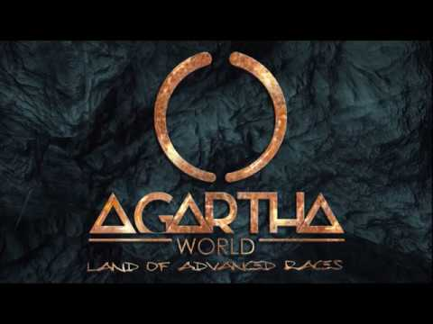 Agartha World Intro 2017