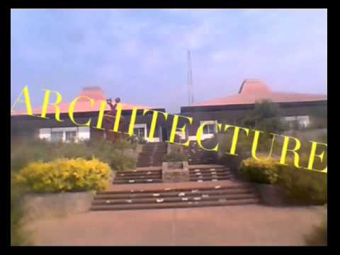 Amazing View Of OAU ILE-IFE (GREAT IFE VIDEO) Part 2