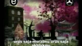 Video Manusia Setengah Dewa (Iwan Fals) MP3, 3GP, MP4, WEBM, AVI, FLV November 2017