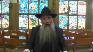 N° 56 L' âme unique de Rabbi Akiva le fondateur de la Thora orale et la perte de ses 24 000 élèv