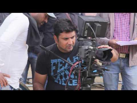 Video Deva rikshawala Nagpuri movie  making  video download in MP3, 3GP, MP4, WEBM, AVI, FLV January 2017