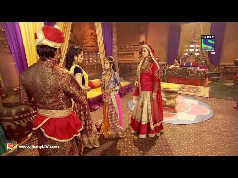 Video Bharat Ka Veer Putra - Maharana Pratap - Episode 186 - 8th April 2014 download in MP3, 3GP, MP4, WEBM, AVI, FLV January 2017