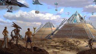 Video 5 Tempat Kuno Ini Dipercayai Sebagai Peninggalan dari Alien! MP3, 3GP, MP4, WEBM, AVI, FLV September 2018