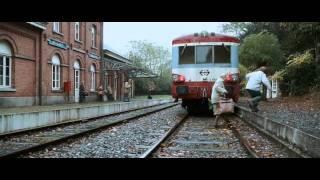 Nonton IEP! Trailer Film Subtitle Indonesia Streaming Movie Download