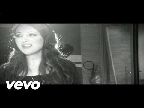 Nena Daconte - Pero Si Tu No Estás (Serie De TV La Fuga)