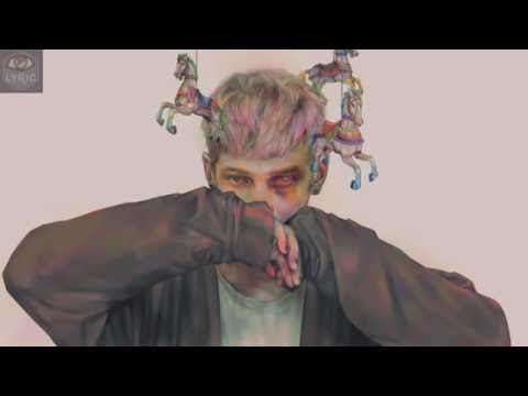 Em Đã Là Vợ Người Ta - Nhựt Kaypj ft Thanh AJ [Video Lyricsᴴᴰ] - Thời lượng: 3 phút, 55 giây.