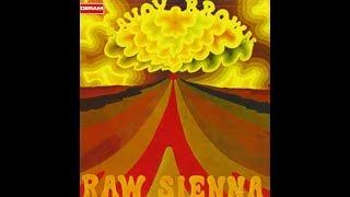 Nonton Savoy Brown  Master Hare  Raw Sienna  1970  Film Subtitle Indonesia Streaming Movie Download