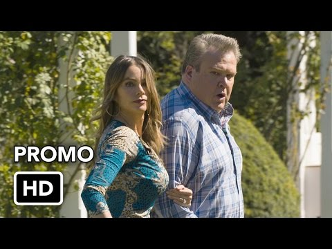 Modern Family 7.11 (Preview)