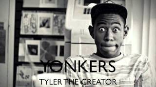 Tyler, the Creator - Yonkers [OFFICIAL VIDEO HD]
