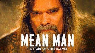 Chris holmes documentary