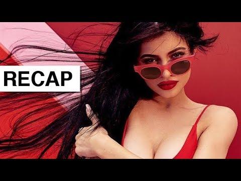 Kylie Jenner 'Life Of Kylie' Episode 1 & 2 Full RECAP
