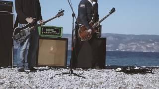 Download Lagu 1000mods - Electric Carve Mp3