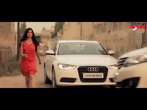 Splendor vs Audi | Meet Dhindsa |Latest Punjabi Songs2014 | New Punjabi Songs 2014 | Full HD:  DOWNLOAD FROM I TUNE NOW http://itunes.apple.com/us/album/splendor-vs.-audi-single/id895175103Splendor vs Audi Full SongSinger - Meet Dhindsa  9729057269   http://m.facebook.com/profile.php?id=1440477069539400Lyrics - Meet Dhindsa & Kanwal DhindsaMusic - Sahil Sharma ( Studio Nasha )Editing - Moving Pixels StudioD.o.p - Nanni GillCo-ordinator - Deep SinghVideo - Rippa Nanra  9988092997Director - Manna Banwait Label - Swankdesi For any query contact :-  91-9988092997 (india)   001 6046181081 (Canada) Email  info@swankdesi.com