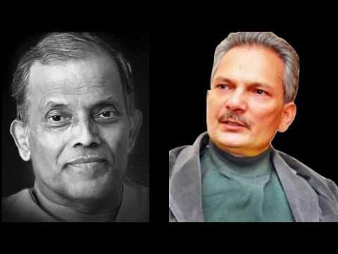 (बाबुरामले फेरि जिते Dr. Upendra Devkota lost to Dr. Baburam Bhattarai again for the last time - Duration: 8 minutes, 30 seconds.)