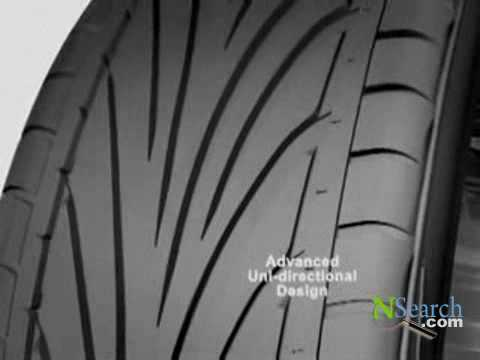 Toyo Tires - http://www.nsearch.com/?k=Toyo+Tires Toyo Tires: PROXES T1-R.