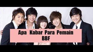 Video 9 Tahun Berlalu, Begini Kabar Pemain Boys Before Flowers Sekarang MP3, 3GP, MP4, WEBM, AVI, FLV Maret 2018