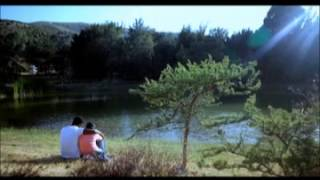 """The making of """"Kemis Yelebesku Elet"""" film"""