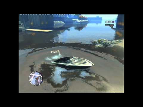 GTA IV Best Moments - Funny Stunts, Ragdoll, Glitches, Deaths, Crashes ...