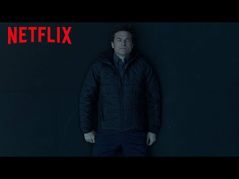 Ozark Season 2 (Teaser)