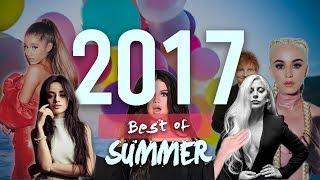 Download Lagu Best of Summer mashup 2017   summer megamix by smmup Mp3