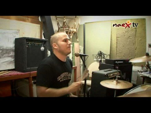 Youtube Video dMiLPbOwXk0