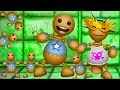 Download Video КЛОНЫ ПРОТИВ АНТИСТРЕССА ! смешная игра про игрушку Kick the Buddy #21 #крутилкины