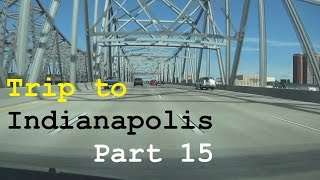 Warrenton (MO) United States  city photos : Indianapolis, IN 2014 | 15 of 17 | St Louis, MO to Warrenton, MO