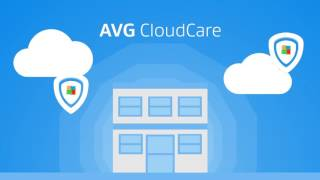 AVG CloudCare