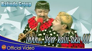 Video LAWAK BATINDO GROUP-PRAYANTO,JALAL DAN NANI(SNP Official) MP3, 3GP, MP4, WEBM, AVI, FLV September 2018
