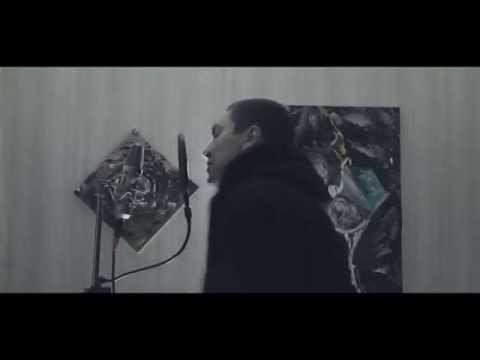 Mr.Sea - Black Monolith live (2015)