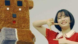 富士フイルム「思い出マシマシマジック」PR映像メイキング