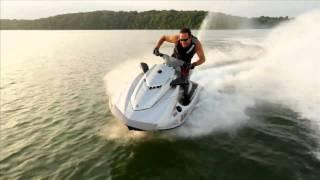 8. Yamaha's 2011 VX Performance Series - boats.iboats.com