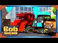 Bob the Builder full episodes | Muck the safety Officer ⭐ NEW Season 20 ⭐ Kids Cartoons