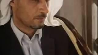 الفلم الوثائقي - الشيخ راشد باني دبي