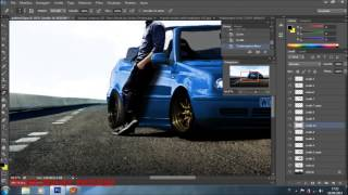 Nonton Volkswagen Golf Mkiv Cabrio Fast And Furious Tribute Virtual Tuning Photoshop Film Subtitle Indonesia Streaming Movie Download