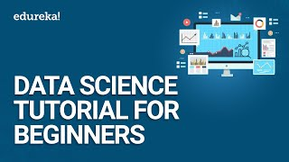 Data Science 1 | Data Science Tutorial 1 | Data Science Tutorial For Beginners - 1