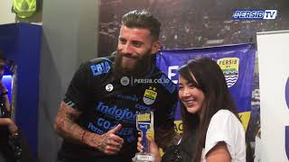 Video INDACO Percantik Markas BOBOTOH MP3, 3GP, MP4, WEBM, AVI, FLV September 2018